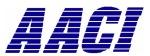 AACI Logo Large 1971x736(1)