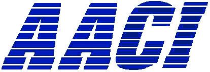 aaci logo copy